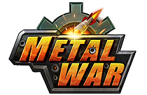 Metal War – Jogo Online de Tiro