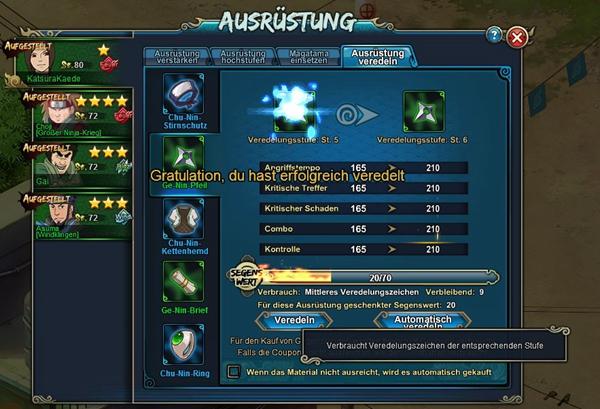 online games ab 16
