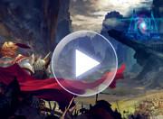 legend online Video Açıklamalar Çevrimiçi HD sitesi resmi_online strateji oyunları