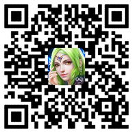 chat video android porno gratuito