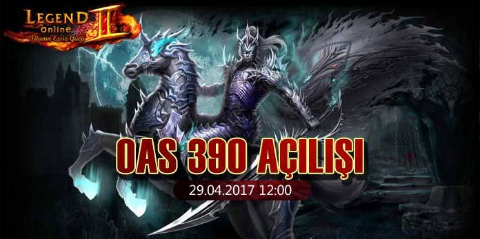 oas-390