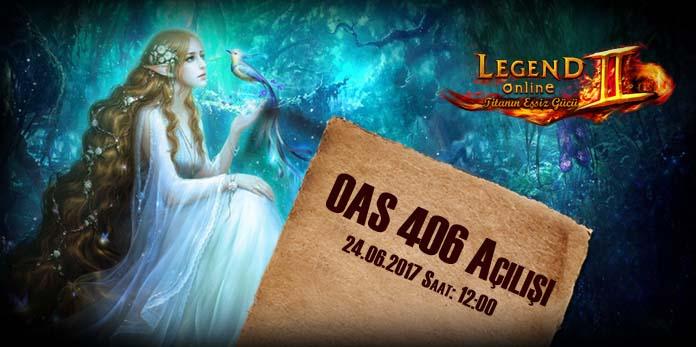 oas-406