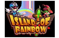 Island of Rainbow|Jogos de aventura gratis online