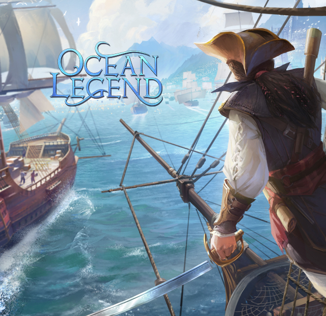earth and legend apk latest version