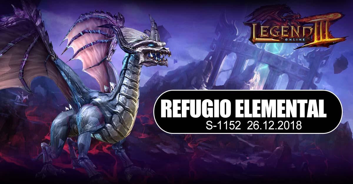 Legend Online Sitio Oficial Juegos Rpg Online Juegos De Rpg Online